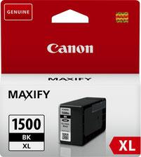 Canon Maxify 2500