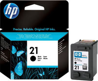 HP 21 - 22