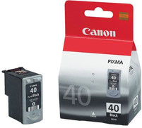 Canon PG40/50 CL41/51