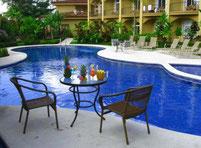 Paquete Hotel + Baldi Hot Springs