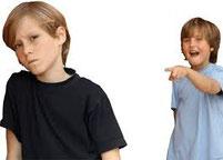 Stottern / Sprachstörungen