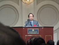 岡田保険課長