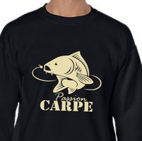sweatshirt carpe