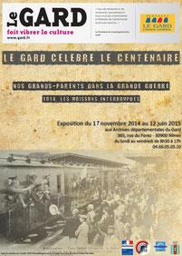 Source: Gard.fr