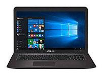 gutes bestes Asus Notebook Laptop kaufen billig guenstig test tipps erfahrungen meinungen vergleich online bestellen sparen schnaeppchen