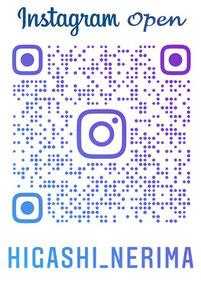 東練馬リトルリーグ 公式Instagram