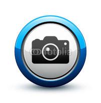 Cliquez sur l'icone pour visionner les photos
