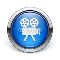 Cliquez sur l'icone pour visionner les vidéos
