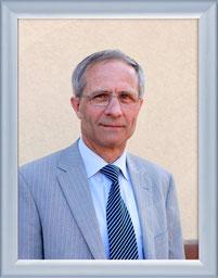 Georg Haase