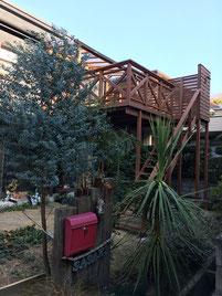 湘南・藤沢・茅ヶ崎・鎌倉 注文住宅・自然素材の家・木の家