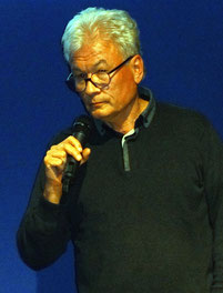 Helmut Ölschlegel