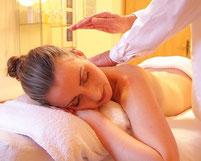massage bien être avec mapetitemaison.fr