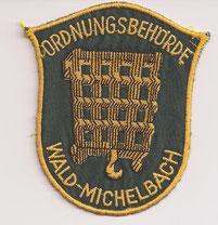 1992 - 2007
