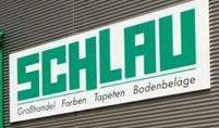 Schlau GmbH