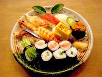 寿司、羽島、すし、料理、岐阜、らんち、ランチ、メニュー、にぎり、食事、コース、ネタ、天然、会席、盛り合わせ、国産、安全、安心、左門、クーポン、あわび、つがい、祝い、宴会、握り、新鮮、値打ち、鯛、得、有名、特産、グルメ、おいしい、美味しい、こだわり、一宮、人気、テレビ、名古屋、大垣、れん、こん、シャリ、ちらし、和食、海鮮、鮮魚、鍋物、すき焼き、昼食、夕食、予約、飲食、ディナー、お持ち帰り、テイクアウト、忘年会、新年会、同窓会、敬老の日、お盆、還暦、七五三、法事、ひな祭り、打ち上げ、年末、年始、両家顔合わせ、