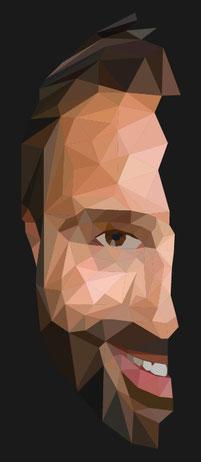 grafikdesign Trebur flyer, plakate, visitenkarten, briefpapier vektorgrafik druck & design
