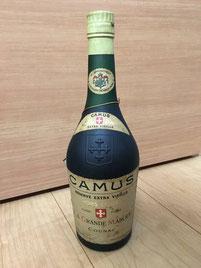 古酒買取します|レミーマルタン|XO|ナポレオン|カミュ
