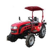 Foton P3504 Tractor
