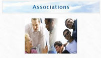 services pour associations
