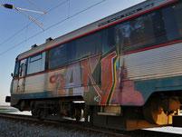 portugiesische Bahn.bunt