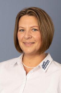 Fabienne Schulz Brandschaden-Sanierung Wasserschaden-Sanierung Leckortung Sanierung OWL
