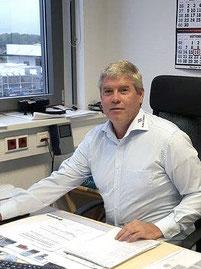 Jens Schweder