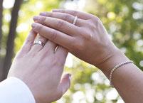 Hochzeitsfoto Preis