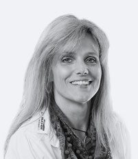 Bucher Treppen - Sylvia Stodolovsky Technische Beraterin
