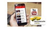 LiMiNo-filmpjes