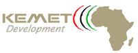 logo kemet development
