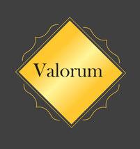 logo valorum