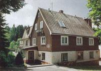 Bild: Wünschendorf Erzgebirge Stolzenhain