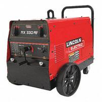 RX 260 Pro 58305