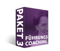 coaching paket 3 helga neulinger