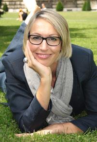 Mag. Barbara Amon