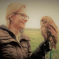 Maria Wildrich Heilpraktiker Therapeut Koblenz Mayen-Koblenz Lahnstein Neuwied Westerwald Klangmassage Reiki Musiktherapie Ohrakupunktur Bachblüten Meditation energetisches Heilen