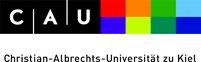 CAU logo  | SMART cs isChristian Albrecht Universität Kiel partner