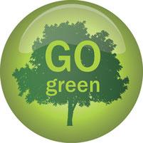 Respeta el Medio Ambiente