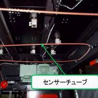 防災・減災関連ソリューション機器