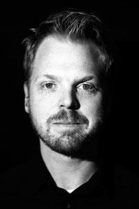 Tim Ester (Schlagzeug)