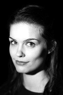 Alexandra Mordenti (Alabama Lamm)