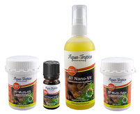 Aqua-Tropica Vitamin Serie