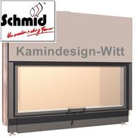 Schmid-Lina-120-57h