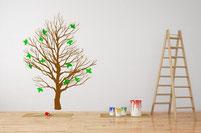 Baubiologische Beratung bei Hausbau und Sanierung