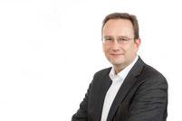 Thomas Gabor, Pressesprecher der FDP Ammersbek