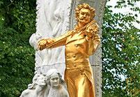 Wien und die Musik