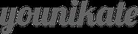 VISO Lighting Logo