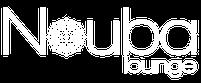 Digital Strategy Consulting MyStarterBusiness - Testimonial Nouba Lounge