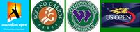 WOWWOW Tennis Online