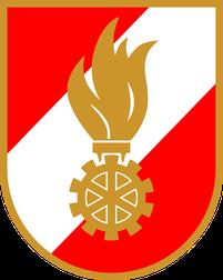 Feuerwehrskorp